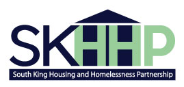 SKHHP – South King Housing and Homelessness Partners
